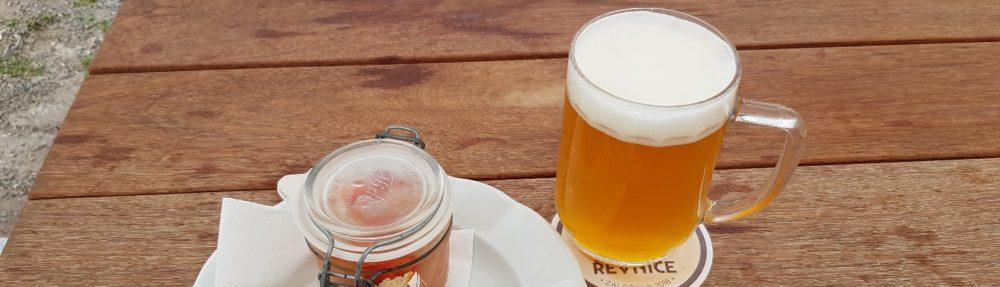 Pivní tulák